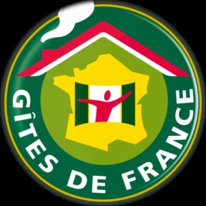 Gîtes_de_France_logo_2008_0